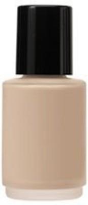Treat-ur-Skin Matte Foundation - Oil Free, Flawless Matte Finish - Hypoallergenic Foundation