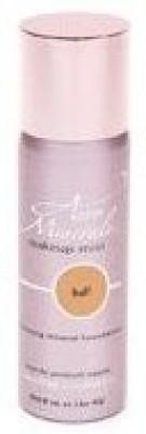 Aero Minerale Foundation Hydrating Makeup Mist Foundation