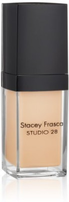 Stacey Frasca Studio 28 Flawless Finish  Foundation