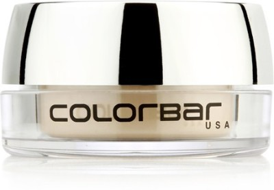 Colorbar Flawless Finish Mousse Foundation(Blush Fair - 002C, 15 g)