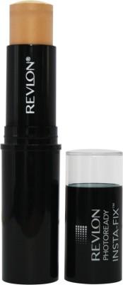 Revlon Photo Ready Insta-Fix Make Up Spf 20medium Beige Foundation
