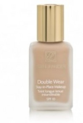 Estee Lauder Lauder Double Wear Stay In Place Makeup SPF 10 Foundation