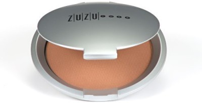 ZuZu Luxe by Gabriel Cosmetics Dual Powder  Foundation