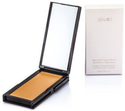 Jouer Age Repairing Perfector Foundation