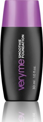 Oriflame Sweden Very Me Smoothie  Foundation