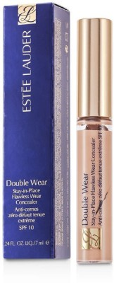 Estee Lauder Double Wear Stay In Place Flawless Wear Concealer SPF 10 Foundation