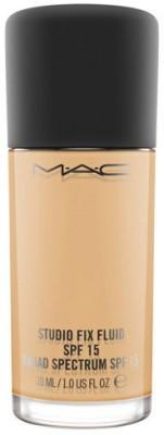 Mac Studi Fix Liquid Foundation