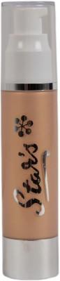 Star's Cosmetics High Gloss Liquid  Foundation