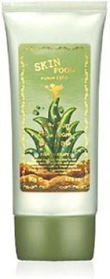 Skin Food Aloe Sun BB Cream SPF 20 PA+ Foundation