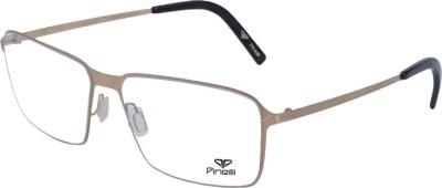 Pinellii Full Rim Rectangle Frame