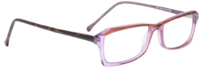 Fling Full Rim Square Frame