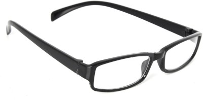 Cruze Full Rim Rectangle Frame