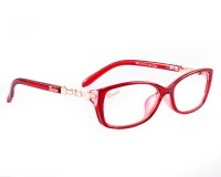 Redex Full Rim Rectangle Frame(50 mm)