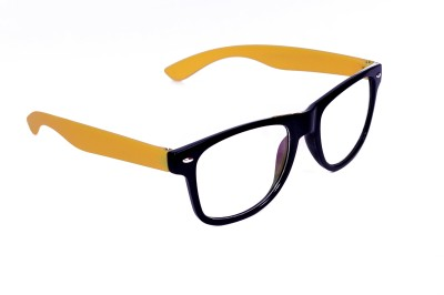 Drive Wayfarer Sunglasses