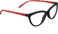Medallion Full Rim Cat-eyed Frame(113030 mm)