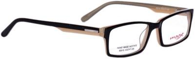 Maax Full Rim Rectangle Frame