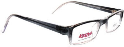 Kidzee Full Rim Rectangle Frame