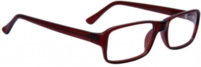 Activ Full Rim Rectangle Frame