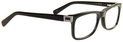 Tom Jones Full Rim Wayfarer Frame