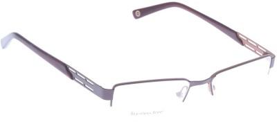 i-gog Half Rim Rectangle Frame