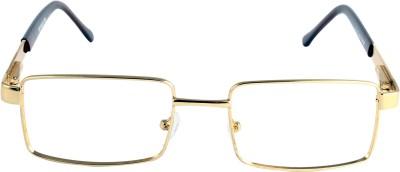 Eyestyle Full Rim Square Frame
