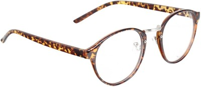 Olvin Full Rim Cat-eyed Frame