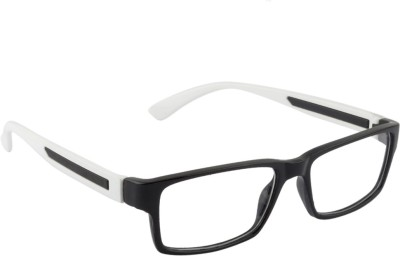 IRAYZ Full Rim Square Frame at flipkart