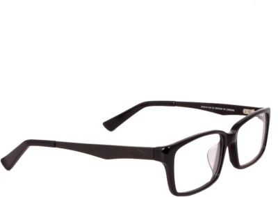 Leecooper Full Rim Square Frame(54 mm)
