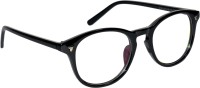Peter Jones Full Rim Round Frame(48 mm)