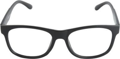 Eyestyle Full Rim Wayfarer Frame