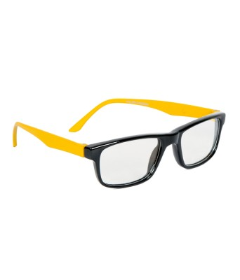 Mango People Full Rim Square Frame