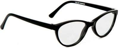 Mango People Full Rim Oval Frame