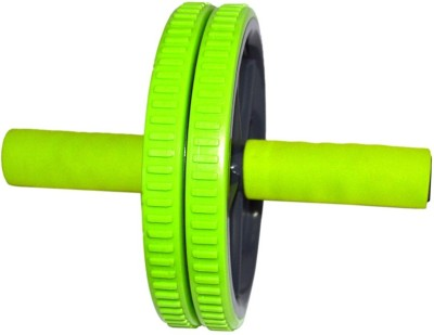 Energie Fitness Ab Exercise Wheel
