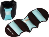 Tunturi Arm and Leg Ankle & Wrist Weight...