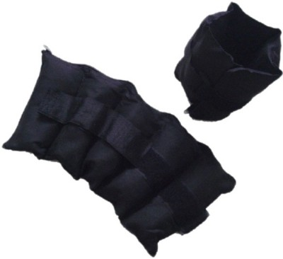 Vinto Muscle Power 2 kg Pair Ankle & Wrist Weight
