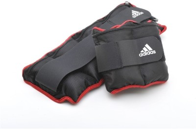 Adidas Adjustable Wrist Ankle Weight