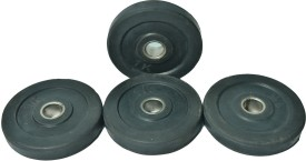 Royal R-PLATES-003 Weight Plate