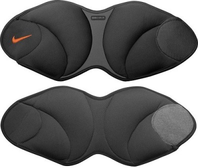 Nike 5LB/2.27 KG Ankle Weight