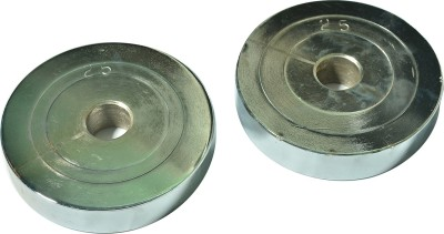 Royal R-PLATES-025 Weight Plate