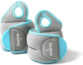 Reebok Wristweights Wrist Weight