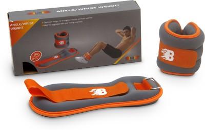 Burn BFA3049-1 Ankle Weight, Wrist Weight