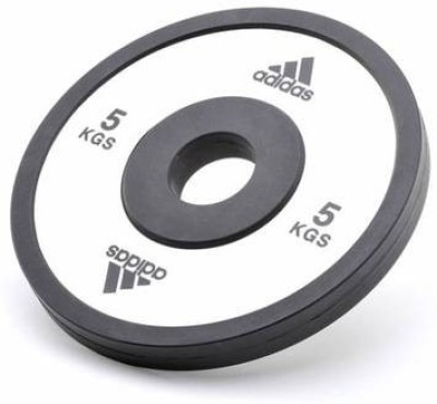 Adidas Olympic Weight Plate