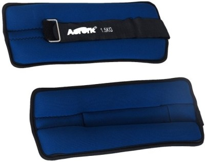 Aerofit AWN0115 Ankle Weight