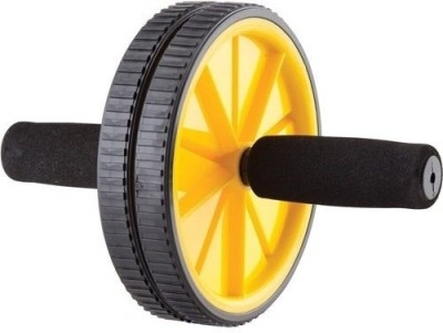 Vector X VX-802 Exercise Wheel(1 kg)