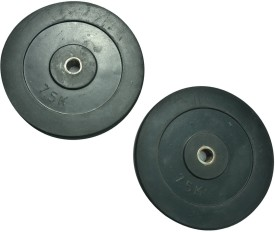 Royal R-PLATES-014 Weight Plate