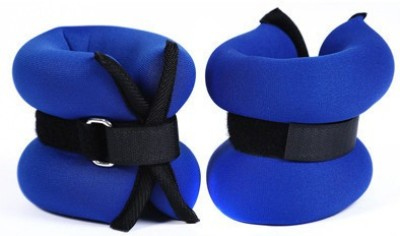 Stayfit Wrap Ankle Weight