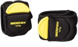 Technix Olympic Ankle Weight (0.5 kg)