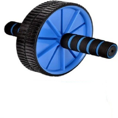 Ab Exer Ab999 Exercise Wheel(0.5 kg)