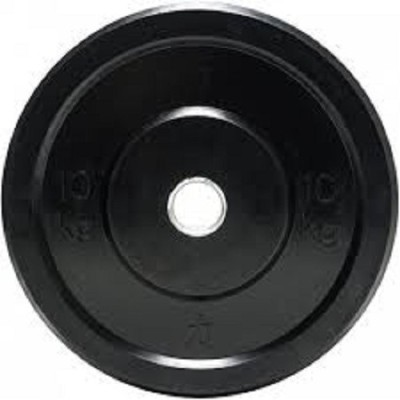 Krazy Fitness PVC PRO Weight Plate