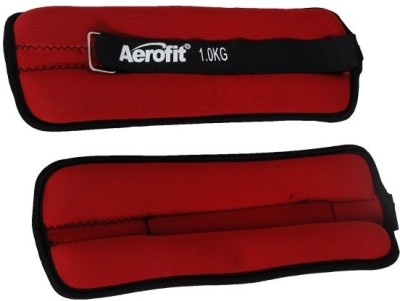 Aerofit AWN0110 Ankle Weight